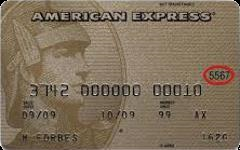 Amex Card Security Code